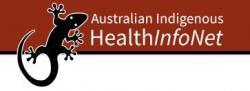 Logo for HealthInfoNet
