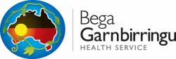 Logo for Bega