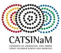 Logo for Catsinam