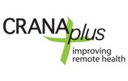 Logo for Crana Plus