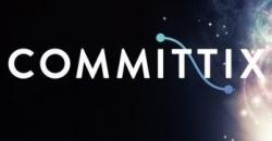 Logo for Committix