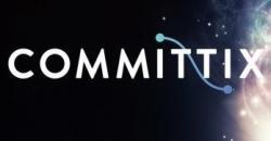 Logo for Committix