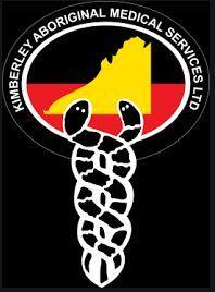 Logo for KAMS