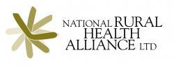 Logo for NRHA