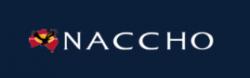 Logo for NATIONAL ABORIGINAL COMMUNITY CONTROLLED HEALTH ORGANISATION (NACCHO)