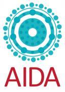 Logo for The Australian Indigenous Doctors' Association